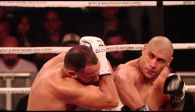 Video – GLORY 18: Return to GLORY Extended Trailer