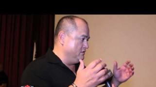 Video – Scott Coker Teases Big Bellator Signings