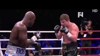 FN Video: Alexander Povetkin vs. Carlos Takam Preview