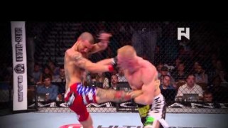 FN Video: UFC FN 57: Frankie Edgar vs. Cub Swanson Preview