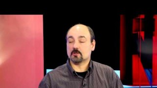 FN Video: WWE Survivor Series 2014 PPV Recap