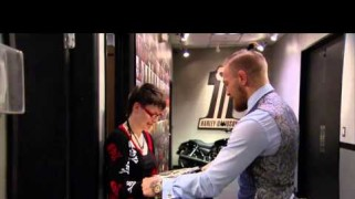Video – TUF 20: Episode 10 Preview