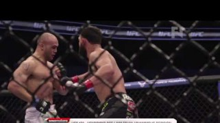 FN Video: Fight News Now – UFC 181 Preview: Hendricks-Lawler
