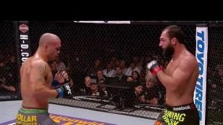 Videos & Quotes – UFC 181 Highlights & Post-Show Recap