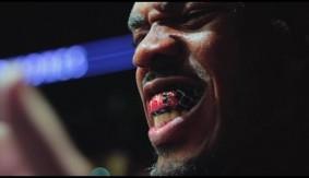 Video - UFC Ultimate Insider: The Takedown: Jon Jones GOAT