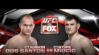 Videos & Quotes – UFC on FOX 13 Highlights & Post-Show Recap