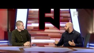FN Video: UFC FOX 13 Aftermath on Newsmakers