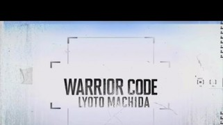 Video – UFC Ultimate Insider: Warrior Code: Lyoto Machida