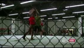 Video - UFC Fightography: Jon Jones Preview