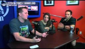 Video - MMA Roasted: Jon Jones Tests Positive for Cocaine