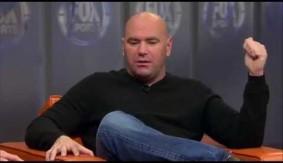 Videos & Quotes - 'UFC Tonight' on Jon Jones