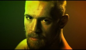 Videos - UFC Fighters Cut: Conor McGregor