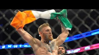 Videos & Quotes – UFC Fight Night Boston Highlights & Recap