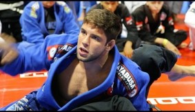 Video – JitsTV: Buchecha: BJJ Lifestyle Full Film