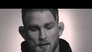 Video – UFC on FOX 14: First Person: Alexander Gustafsson