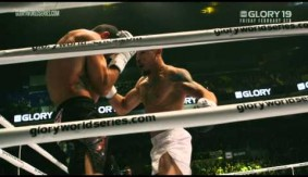 Video – GLORY 19: Event Trailer