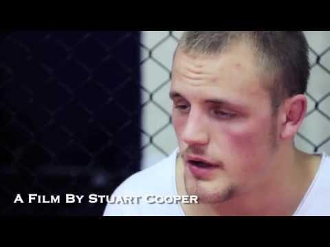 Video – Stuart Cooper Films: Gunnar Nelson Seminar