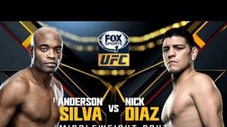 Videos & Quotes – UFC 183 Highlights & Post-Show Recap