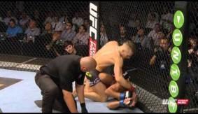 Video - UFC Rising: Conor McGregor
