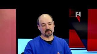 FN Video: WWE Fastlane 2015 PPV Preview