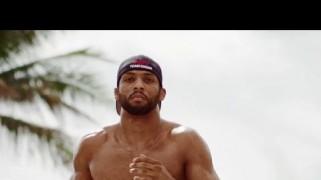 Video – UFC Fight Night 61: Edson Barboza's Motivation