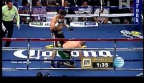 FN Video: Golden Boy: O'Brien vs. Andrade Recap