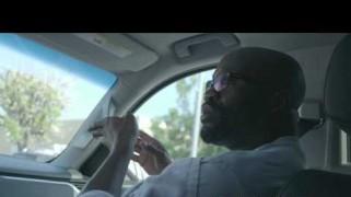 Video – Bellator MMA: In Focus: Cheick Kongo