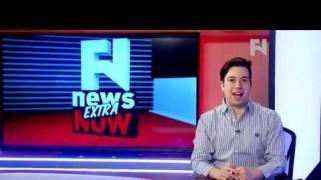 FN Video: Kovalev vs. Pascal, Khan vs. Brook in Boxing News