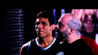 Video – The Ultimate Fighter: ATT vs. Blackzilians Promo