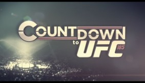 Video – Countdown to UFC 185 Full Episode