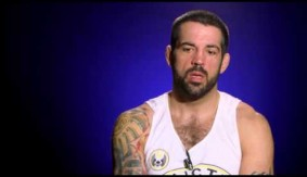 Video – UFC 185: Why I Fight: Matt Brown
