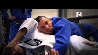 FN Video: Brazilian Jiu Jitsu in MMA with Demian Maia