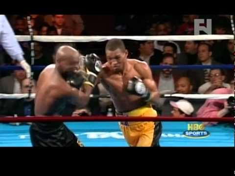 FN Video: Hopkins vs. Dawson Preview Show