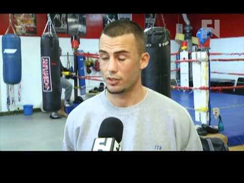 FN Video: Donaire vs. Narvaez Preview Show