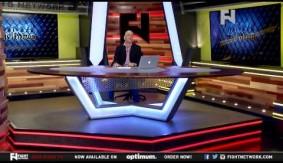 FN Video: MMA Meltdown - Conor McGregor and UFC Fairfax