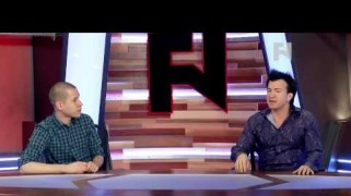 FN Video: Diaz vs. Brown or Pettis & More on Newsmakers