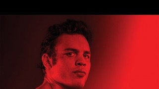 Video – All Access: Julio Cesar Chavez Jr. Full Episode