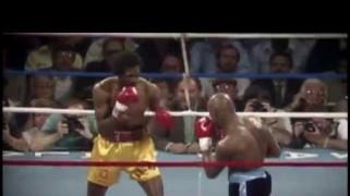 Video – HBO Boxing: Hey Harold: Hagler-Hearns Anniversary
