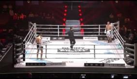 Videos – GLORY 20 Dubai Superfight Series Full Fights