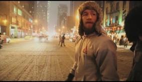 Video - UFC Ultimate Insider: Conor McGregor in NYC