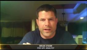 Videos & Quotes - 'UFC Tonight' Talks Jon Jones
