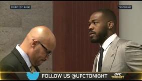 Video - UFC Tonight: The Fall of Jon Jones