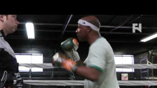 FN Video: Manny Pacquiao Technical Breakdown with Ryan Grant