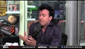 FN Video: Mentality of Combat Sports - Jon Jones, UFC 186