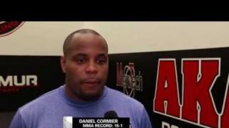 FN Video: Fight News Now – Daniel Comier on CM Punk's Debut