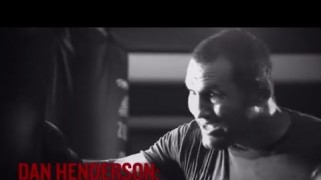 Video – UFC Fight Night: Dan Henderson: Memorable Matchups