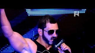 FN Video: TNA IMPACT Wrestling – Kurt Angle vs Rockstar Spud