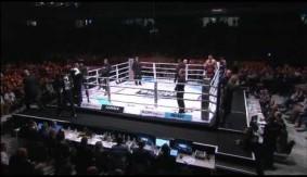 Videos – GLORY 22 SuperFight Series Full Fights