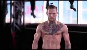 Video - UFC 189: Conor McGregor Fan Callout