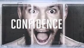 Video - UFC Ultimate Insider: Warrior Code: Conor McGregor